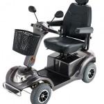 lindebjerg-senior-scooter-hepi-service